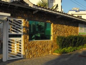 Condomínio Fort Village